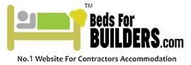 BedsForBuilders.com
